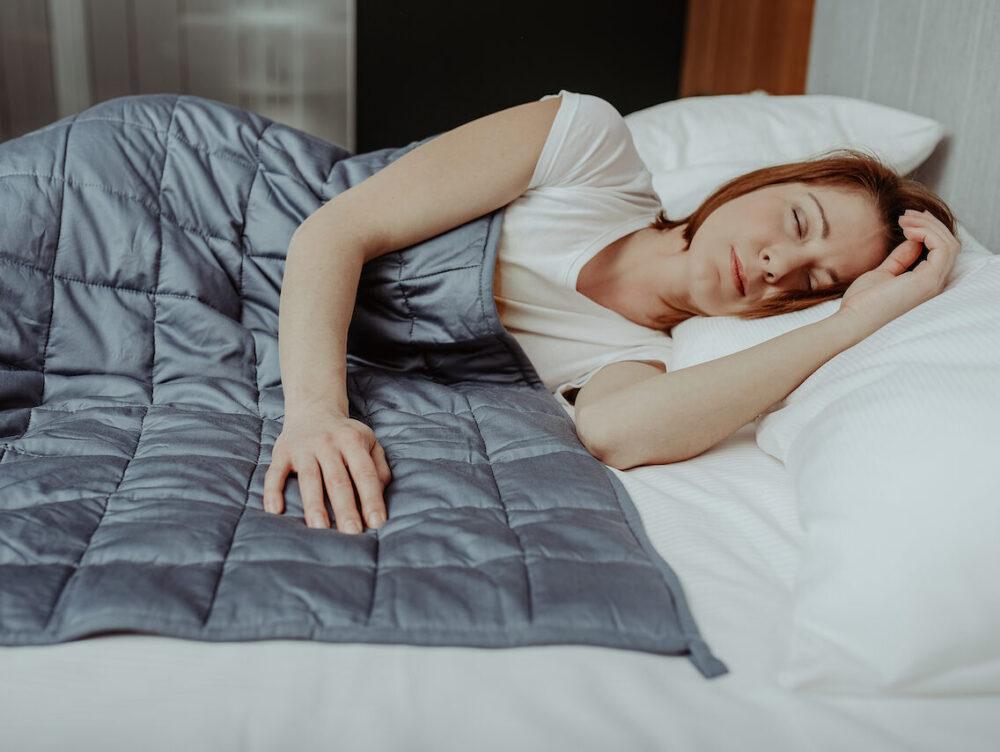 Dreamsville bambuskangaga raskustekk aitab paremini magada