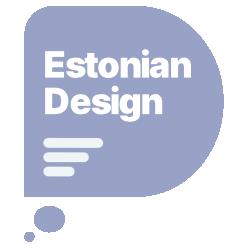 All Dreamsville products are designed in Estonia